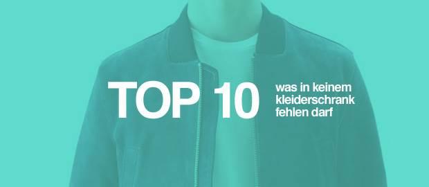 top-10-kleiderschrank
