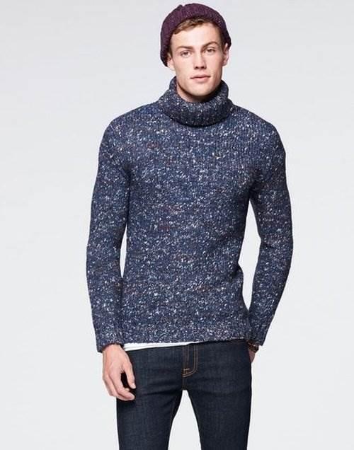 Junk de Luxe Pullover Hedemann