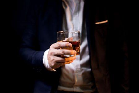 Whisky Guide ein Leitfaden