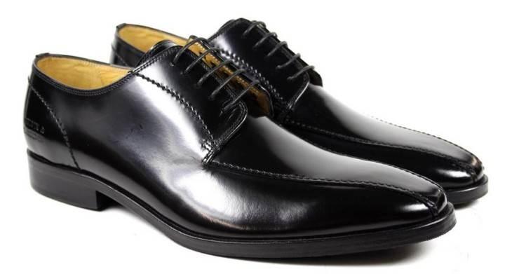 Schuh-Guide Derby_003
