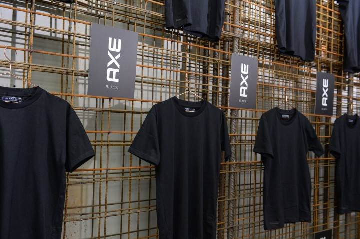AXE_Black_Shirt_Release_Party_003