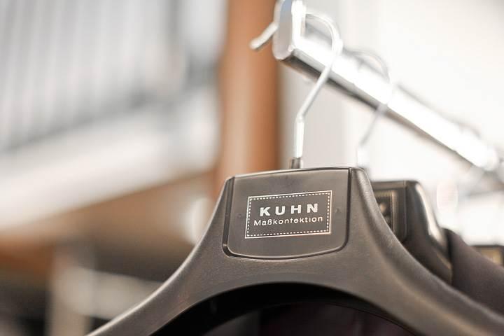 Kuhn_Masskonfektion_I_17