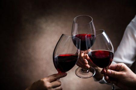 Weinkenner werden so einfach geht es