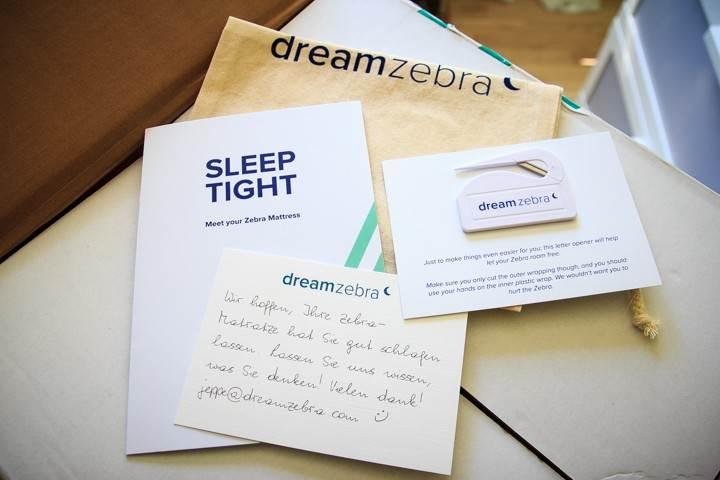 DreamZebra-Matratzen_005