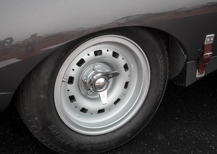 Jaguar_AvD_Oldtimer_Grand_Prix_002
