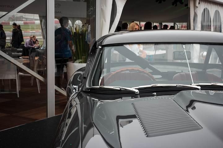 Jaguar_AvD_Oldtimer_Grand_Prix_003