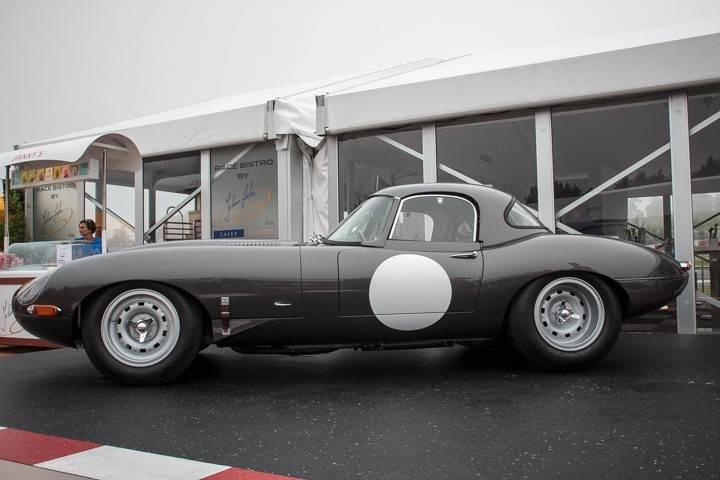 Jaguar_AvD_Oldtimer_Grand_Prix_004