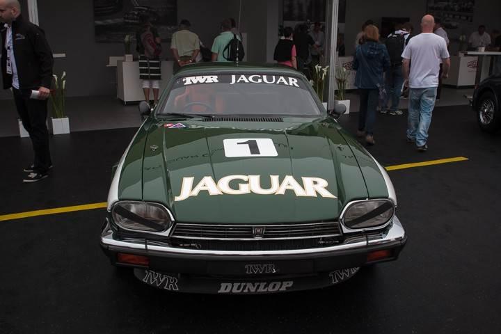 Jaguar_AvD_Oldtimer_Grand_Prix_010