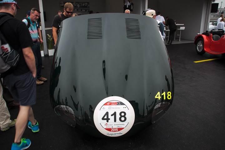Jaguar_AvD_Oldtimer_Grand_Prix_019