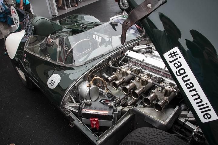 Jaguar_AvD_Oldtimer_Grand_Prix_021