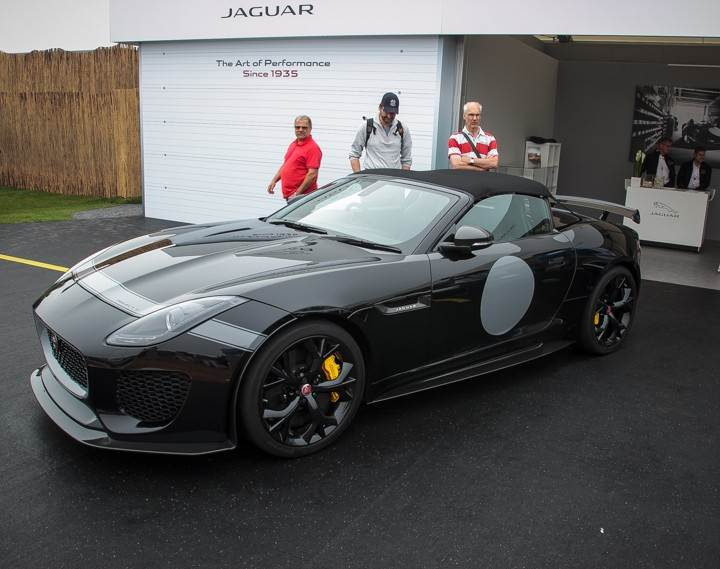 Jaguar_AvD_Oldtimer_Grand_Prix_022