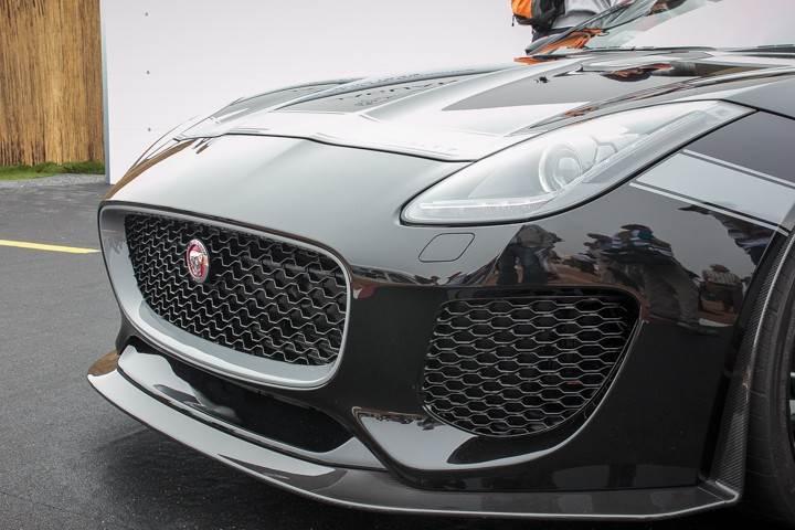 Jaguar_AvD_Oldtimer_Grand_Prix_023