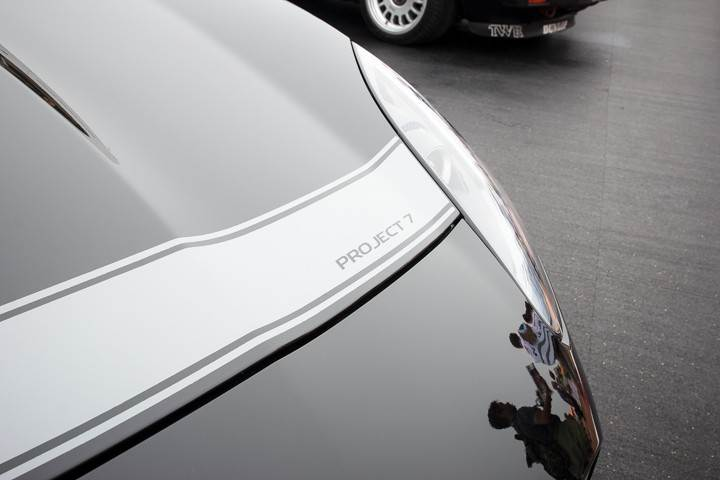 Jaguar_AvD_Oldtimer_Grand_Prix_024