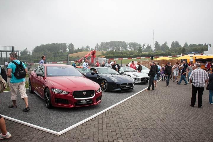 Jaguar_AvD_Oldtimer_Grand_Prix_031