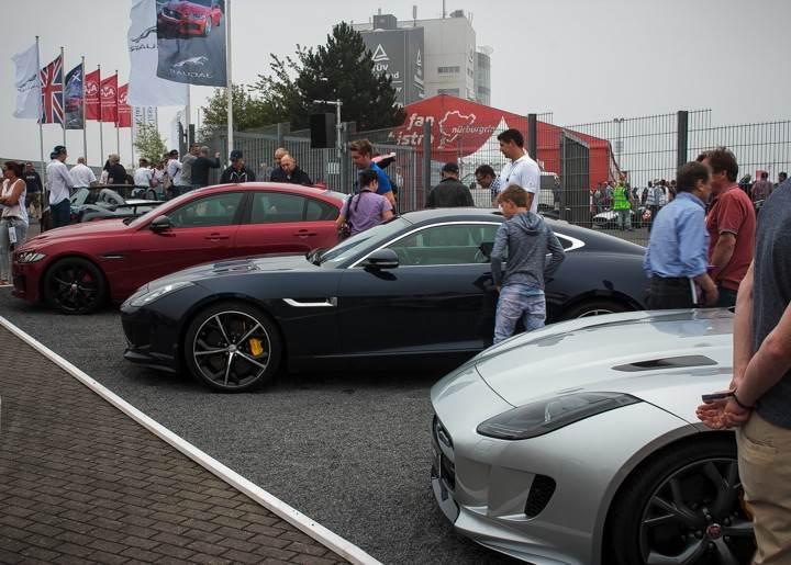 Jaguar_AvD_Oldtimer_Grand_Prix_032