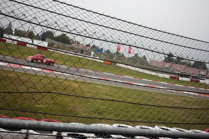Jaguar_AvD_Oldtimer_Grand_Prix_038