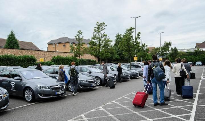 Opel_OnStar_Connected_Car_007