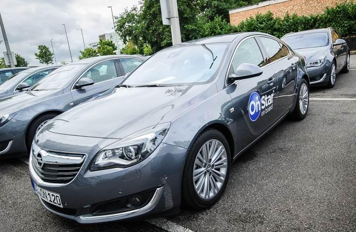 Opel_OnStar_Connected_Car_010