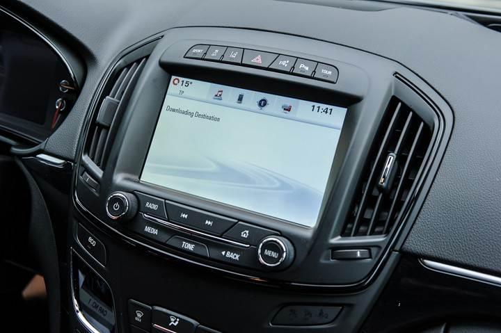 Opel_OnStar_Connected_Car_014