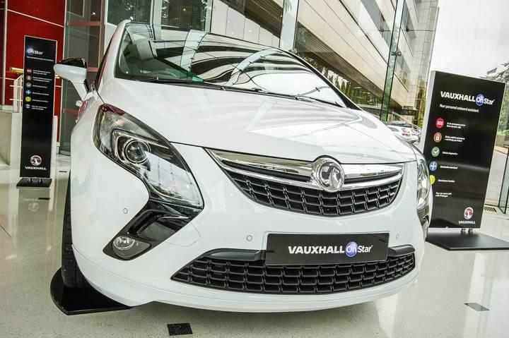 Opel_OnStar_Connected_Car_049