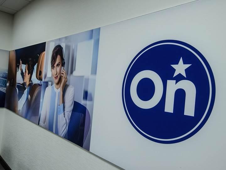 Opel_OnStar_Connected_Car_051