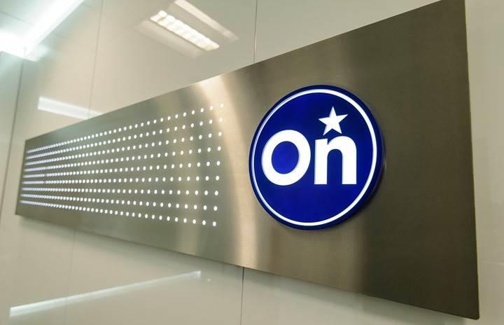 Opel_OnStar_Connected_Car_055
