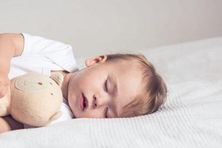 Besser schlafen so geht es