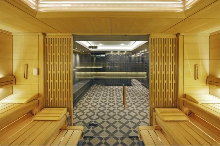 Ritz-Carlton_Wellness_Uwe_Walter (3)