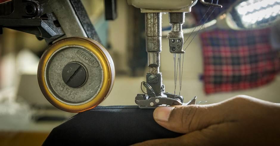 Tailor_Store_Produktion