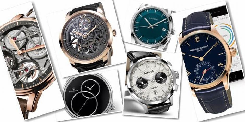 Highlights-der-Baselworld-2016_Luxusuhren_full