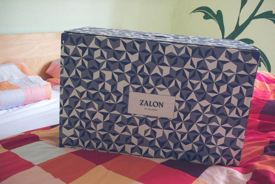 Zalon by Zalando Box_001