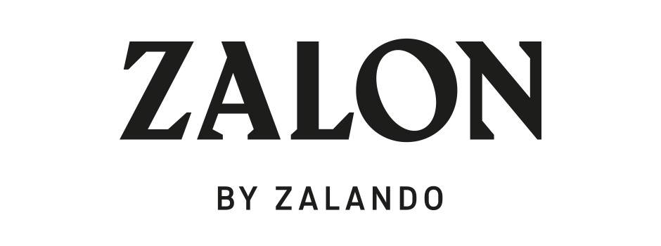 Zalon by Zalando_Header