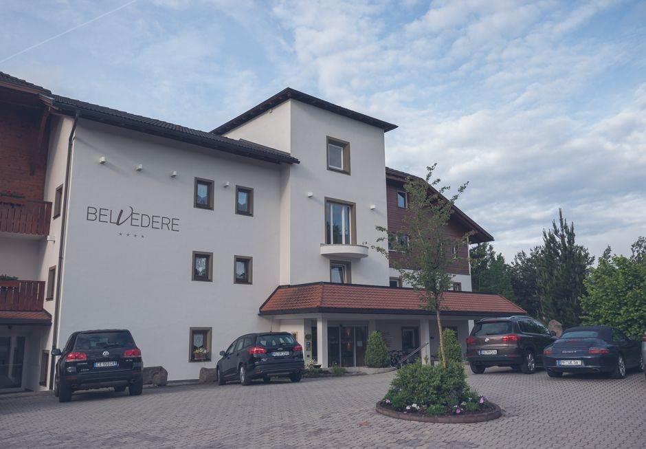 Hotel Belvedere in Jenesien_009