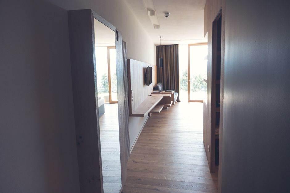 Hotel Belvedere in Jenesien_011