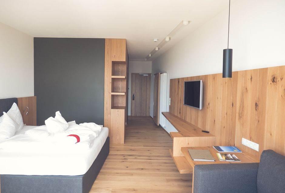 Hotel Belvedere in Jenesien_019