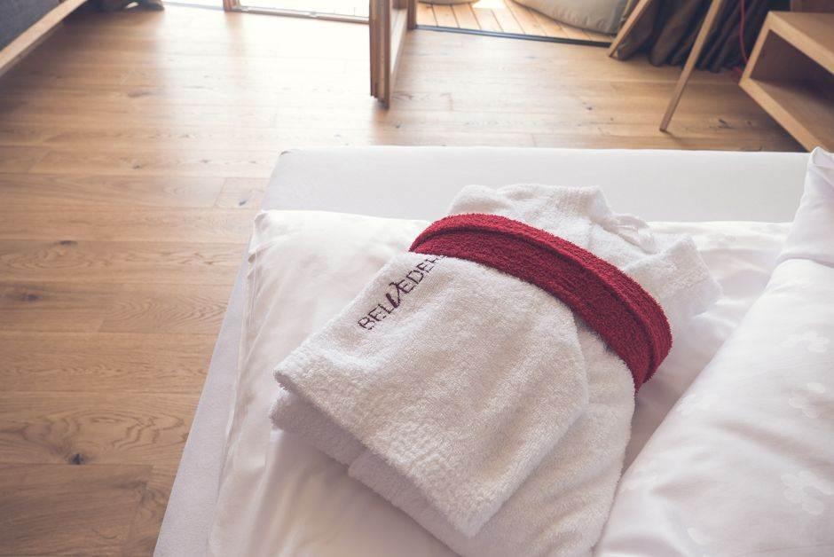 Hotel Belvedere in Jenesien_020