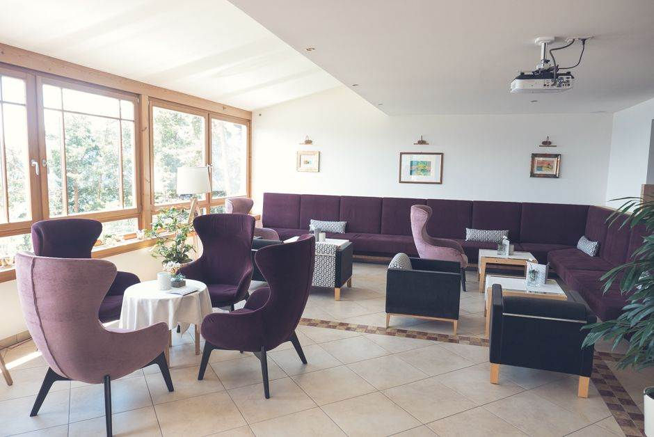 Hotel Belvedere in Jenesien_024