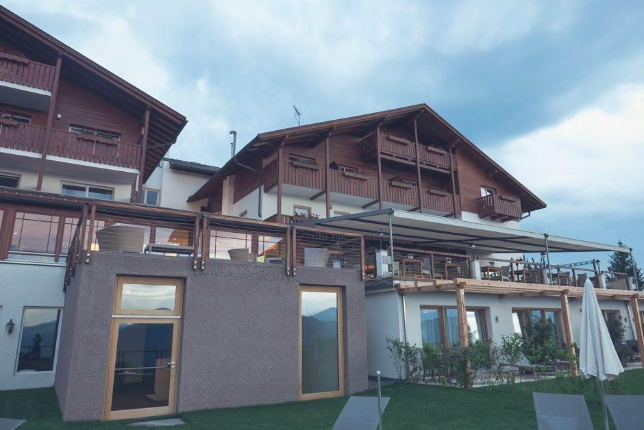 Hotel Belvedere in Jenesien_048