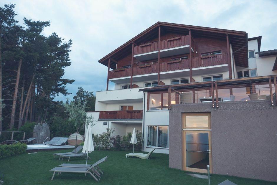 Hotel Belvedere in Jenesien_049