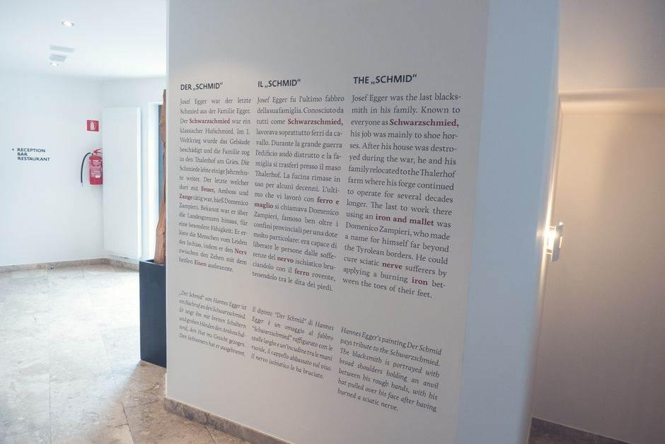 Hotel Schwarzschmied in Lana_006