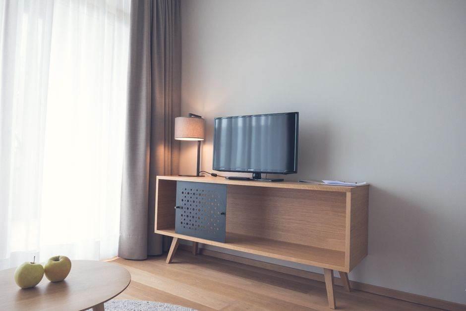 Hotel Schwarzschmied in Lana_018
