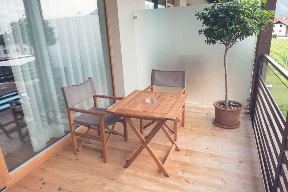 Hotel Schwarzschmied in Lana_026