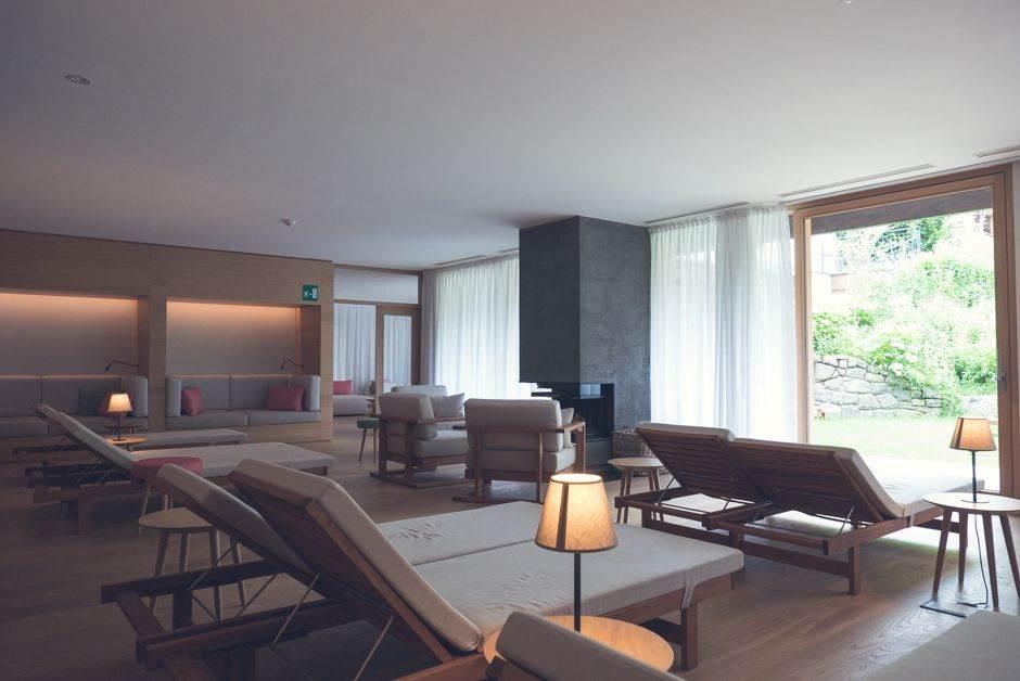 Hotel Schwarzschmied in Lana_038