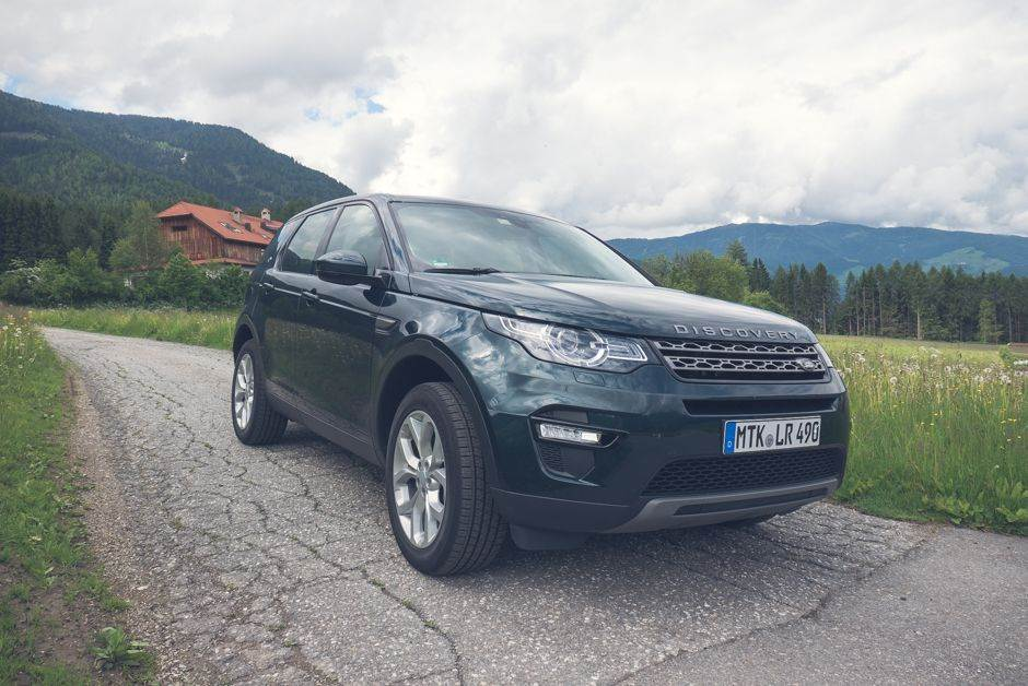 Land Rover Discovery Sport_008