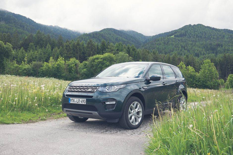 Land Rover Discovery Sport_009
