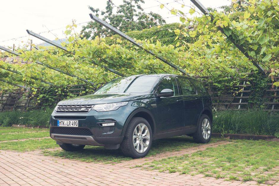 Land Rover Discovery Sport_017