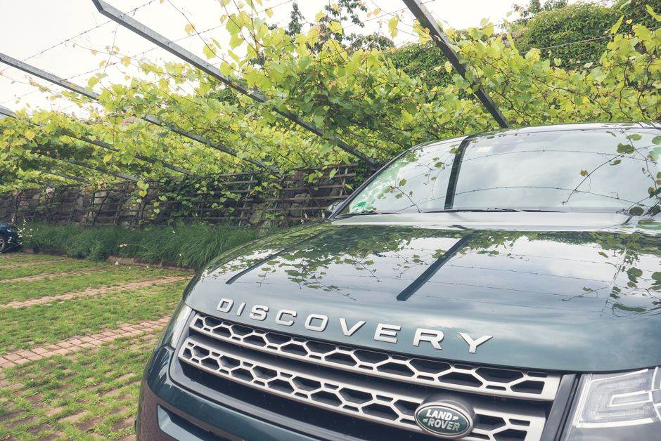 Land Rover Discovery Sport_018