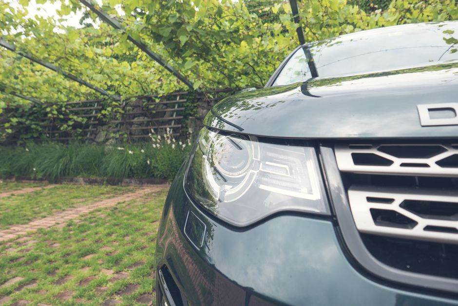 Land Rover Discovery Sport_019