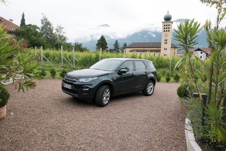 Land Rover Discovery Sport_025