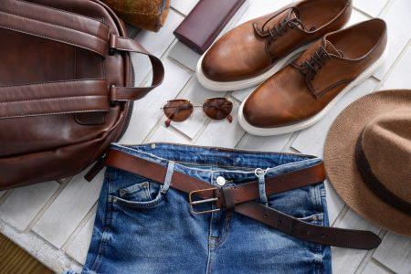 Männer Mode Trends in 2016
